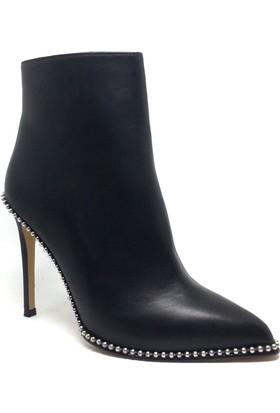 Shop and Shoes Bayan Bot 104-3303-B40