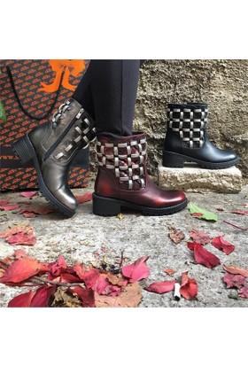 Shop and Shoes Bayan Bot 118-630
