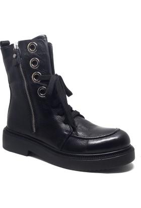 Shop and Shoes Bayan Bot 150-883