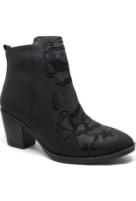 Shop and Shoes Bayan Bot 171-603