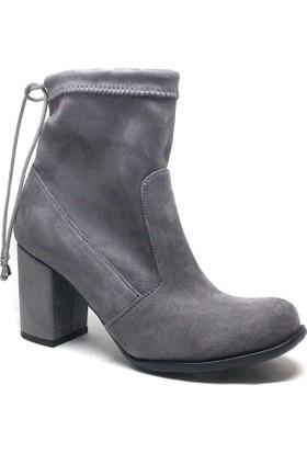 Shop and Shoes Bayan Bot 173-11950