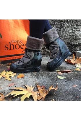 Shop and Shoes Bayan Bot 173-1717