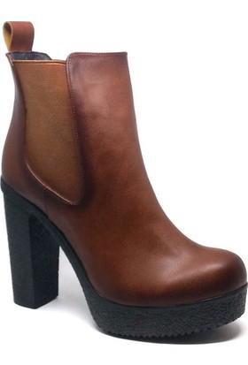 Shop and Shoes Bayan Bot 173-20803