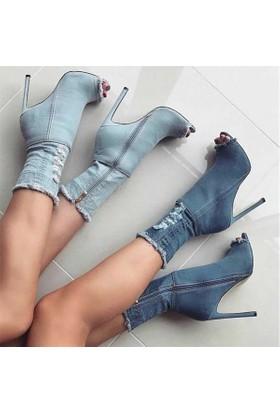 Shop and Shoes Bayan Bot 173-2504