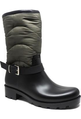 Shop and Shoes Bayan Bot 175-1302