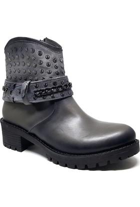 Shop and Shoes Bayan Bot 190-411
