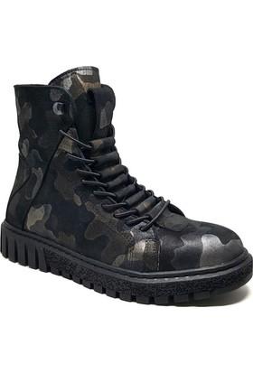 Shop and Shoes Bayan Bot 195-2268