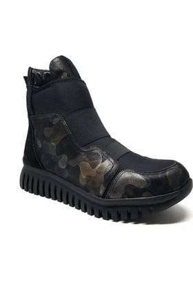 Shop and Shoes Bayan Bot 195-2795