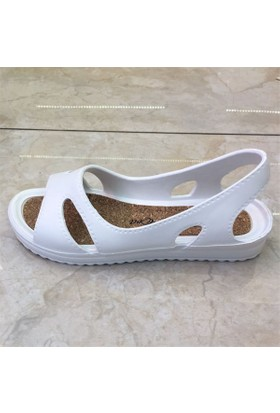 Shop and Shoes Bayan Sandalet 155-M1903