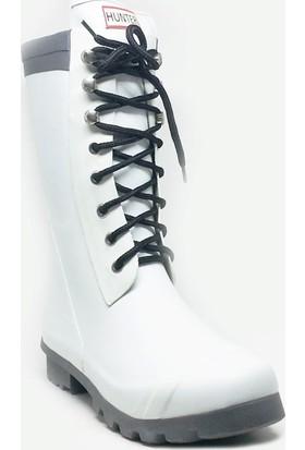 Shop and Shoes Bayan Yağmur Botu 015-270715