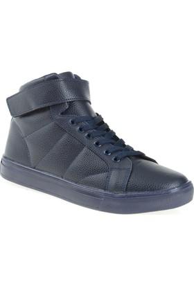 Carrano Erkek Ayakkabı Lacivert S168
