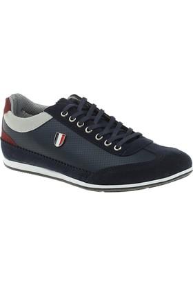 Carrano Erkek Ayakkabı Lacivert Y71137