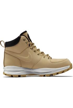 Nike Manoa Leather 454350-7000