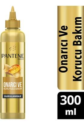 Pantene Saç Bakım Kremi Anında Onarıcı ve Nemlendirici 300 ml