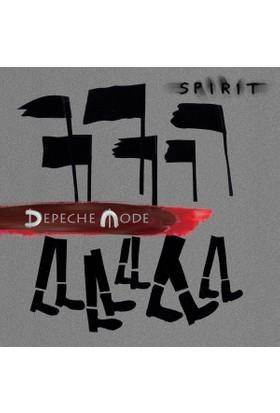 Depeche Mode – Spirit (Double LP) PLAK