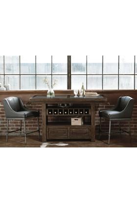 Ashley Furniture Starmore Konsol