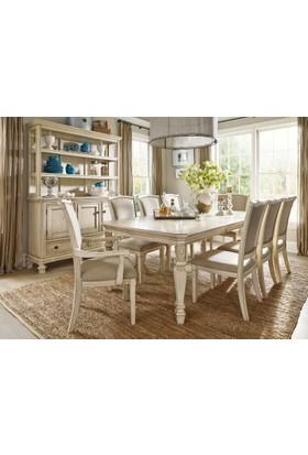 Ashley Furniture Demarlos Konsol