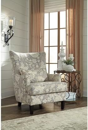 Ashley Furniture Avelynne Tekli Koltuk