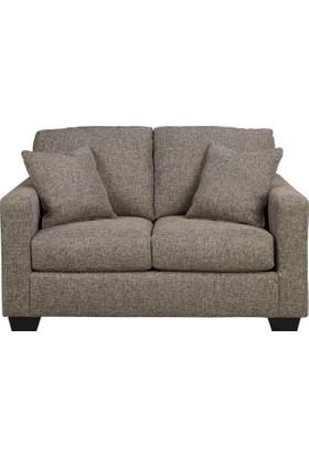 Ashley Furniture Herane İkili Koltuk