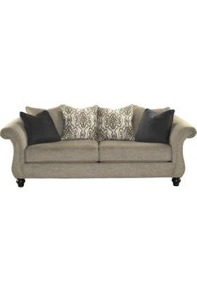 Ashley Furniture Jonette Üçlü Koltuk