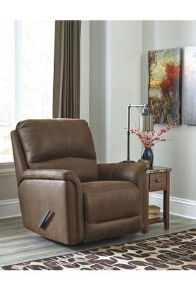 Ashley Furniture Ranika Baba Koltuğu