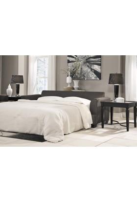 Ashley Furniture Levon Üçlü Yataklı Koltuk