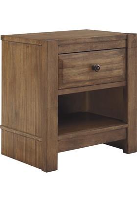 Ashley Furniture Birnalla Komidin