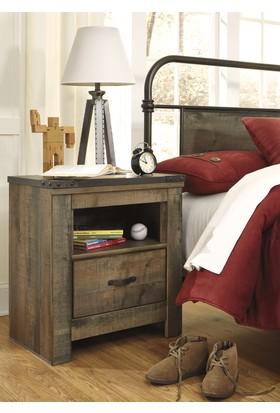 Ashley Furniture Trınell Komodin