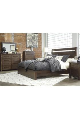 Ashley Furniture Starmore Komodin