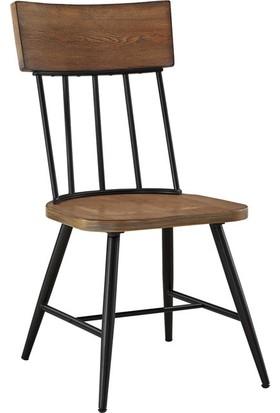 Ashley Furniture Jorwyn Sandalye