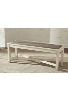 Ashley Furniture Bolanburg Bench