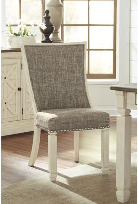 Ashley Furniture Bolanburg Sandalye