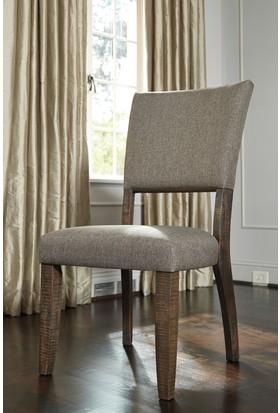 Ashley Furniture Strumfeld Sandalye