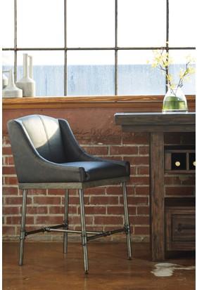 Ashley Furniture Starmore Bar Sandalyesi