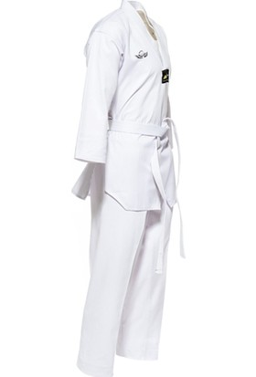 Taekwondo Elbisesi