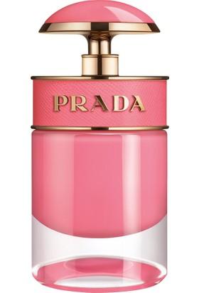 Prada Candy Gloss EDT 50 ml - Bayan Parfümü