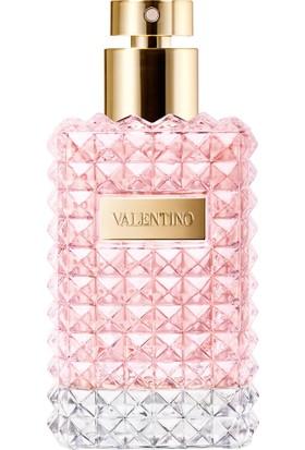 Valentino Donna Acqua EDT 50 ml - Bayan Parfümü
