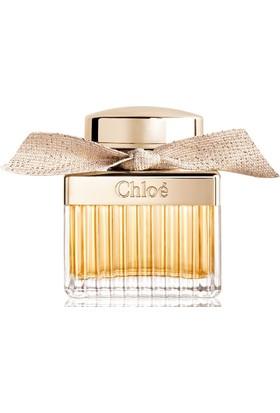 Chloe Absolu De Parfum EDP 50 ml - Bayan Parfüm