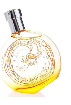Hermes Eau des Merveilles Etoiles EDT 50 ml - Bayan Parfümü