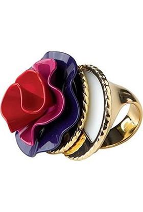 Marc Jacobs Lola Solid Perfume 0,75 gr - Katı Bayan Parfüm