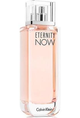 Calvin Klein Eternity Now EDP 50 ml - Bayan Parfümü