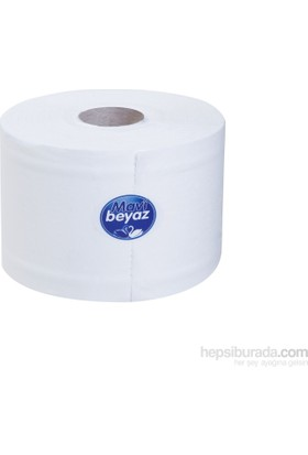 Mavi Beyaz Mini Jumbo Tuvalet Kağıdı 4 Kg.12 Li Koli.