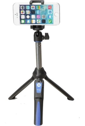 Benro BK10 Mini Tripod / Selfi Stick