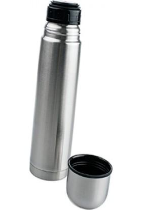 Cooker 0,75 Litre Paslanmaz Çift Katlı Çelik Termos CKR2002