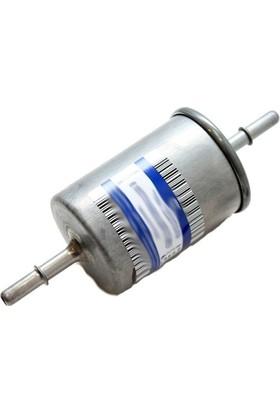 METTE FIAT BRAVO Benzin Filtresi Sekmanlı 1995 - 2002