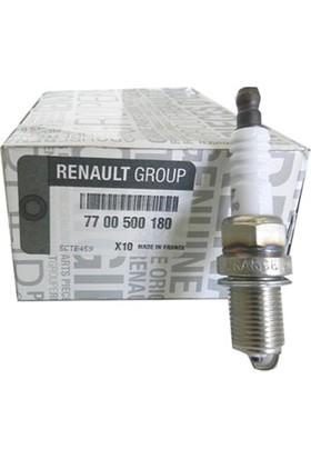 Cey RENAULT R19 Buji 1989 - 2002 [ORJINAL] (7700500180)