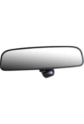Cey HYUNDAI GETZ Ayna İç Dikiz 2002 - 2011 [ORJINAL]