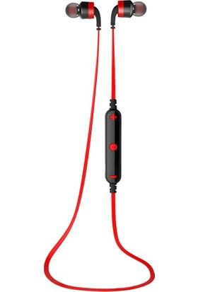 Awei Kablosuz Bluetooth Kulaklık A960BL - Siyah