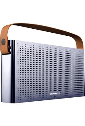 Awei Kablosuz Bluetooth Hoparlör Y300 - Gri