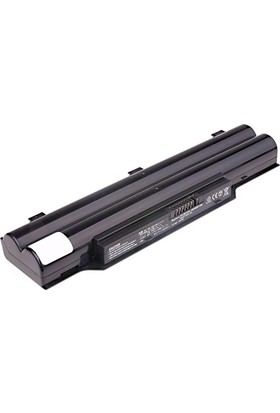 Noteware A530 Batarya